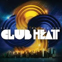 home_clubheat