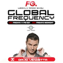 GFFG Square David Vendetta