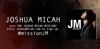 missionJM Website Tile
