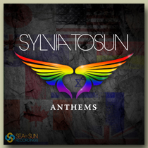 Anthems Tile